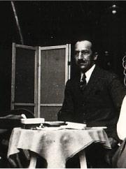 Hey Kids, Meet Piet Mondrian | Biography