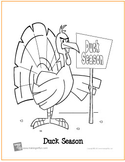 Silly Turkey Coloring Pages Coloring Coloring Pages